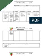 Programación curricular SEGUNDO PERIODO.docx