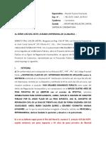 APELACION DE SENTENCIA CONDENATORIA - NEGOCIACION INCOMPATIBLE.docx