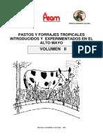 VOLUMEN II_PASTOS_2014.pdf