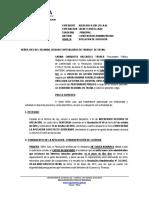 APELACION DE SENTENCIA 2030-2015 PAGO DE INTERESES LEGALES DU. 037-94.docx