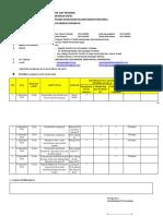 GAB LAP mingguan ALL.pdf