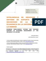 tbinte_int.pdf