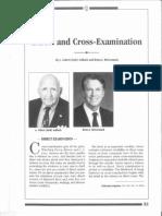Direct-and-Cross-Examination.pdf