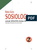 BG SOS XI TOPAN CETAK.pdf