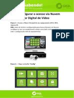 giga-download-tutoriais-como-configurar-o-acesso-via-nuvem-no-seu-gravador-digital-de-video-rev00.pdf