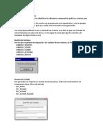 DPO2_U1_A1_SEMP