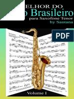 omelhordochorobrasileiroparasaxofonetenorvol1-bysantana-170615230146 2.pdf