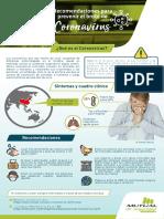 infografia-coronavirus-enero-2020.pdf