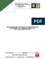 estudio-de-mecanica-de-suelos-puente-vehicular-muyuguarda