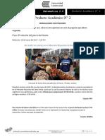 Enunciado-Producto-académico-N-2-Entregables-1_(1)[2]