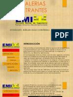 EXPOSICION OBRAS.pptx