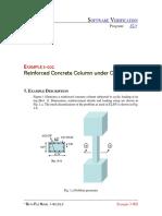 ejmeplo.pdf