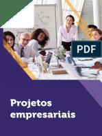 PROJETOS EMPRESARIAIS.pdf