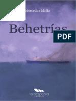Behetrías