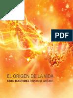 lf_S.pdf