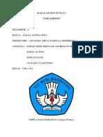 MAKALAH SENI BUDAYA.docx