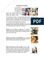 DERECHOS DE LOS NIÑOS.docx