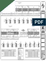 VD2XX.pdf