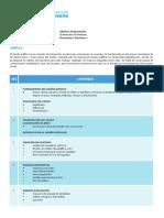 GUIA_publicitaria-.pdf