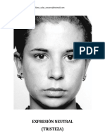 lenguaje corporal 1.pdf