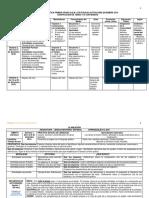 1°-Planeación-Digital-NEM-Diciembre-2019