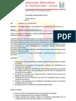 plan_aniversario[1].docx