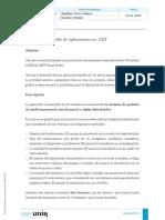 Actividad_No2_ORLANDO_TOVAR_V