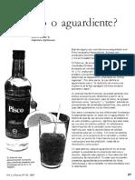 NR05851.pdf