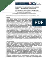 Dialnet-ExperienciaDeConstruccionDeViviendasConMaterialesY-6086022