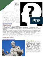 DEFINICIÓN DEFILOSOFÍA.docx