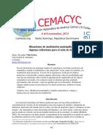 CEMACYCVILLAOCHOA.pdf