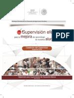 306461562-CUADERNO-DIPLOMADO-Supervisor-2a-Parte