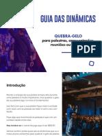 guia_das_dinamicas_-_quebra_gelo