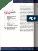 PoEC_7__Series_Parallel_Circuits.pdf