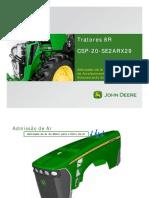Sist de Ar e Admissao 8R.pdf
