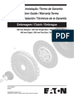 Manual_Instalacao_Embreagem.pdf