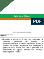 Scrum_Master_Lgimenez_V2019_1548966022