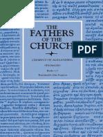 Clement-of-Alexandria-Stromateis.pdf