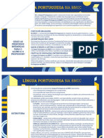 português_bncc