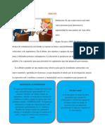 DEBATE_del[1].docx