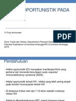 Infeksi-oportunistik-pada-HIV-dr.Pudy_.pdf