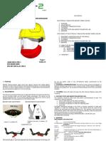 Secra 2 - H058S-2 ARC-E-25 Helmet.pdf