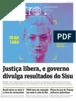 20200129_metro-sao-paulo