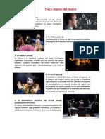 27 01 2020 Teatro.docx