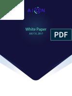 en-aion-network-technical-introduction.pdf
