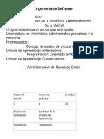 secme-18562 (1).pdf