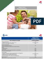 Regime Geral Ativos Reformados.pdf