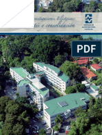 historico.pdf
