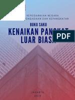 KPLB-FIX.pdf