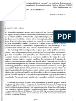 Andreas Schedler - Que es la rendicion de cuentas.pdf